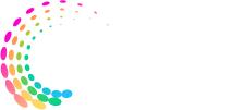 IP in Brief Logo